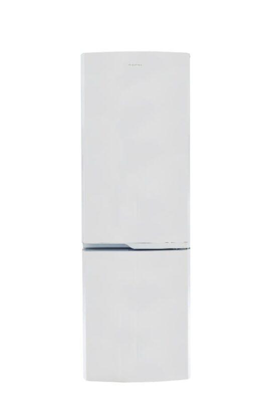 Top Fridge/Bottom Freezer