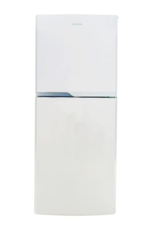 Top Freezer/Bottom Fridge